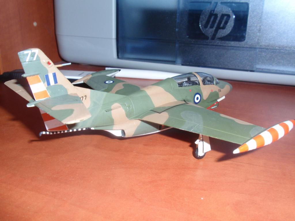T-2E Buckeye, ΠΑ, Revell 1/72 P7283123_zpsd1082964