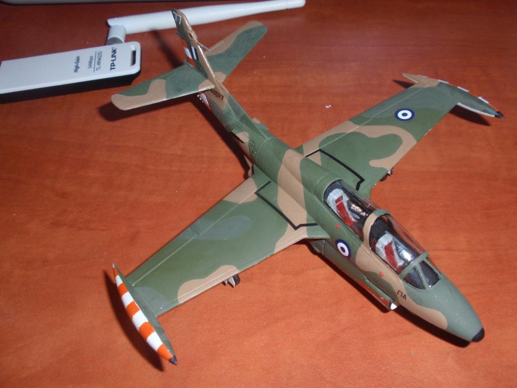 T-2E Buckeye, ΠΑ, Revell 1/72 P7283126_zps88608315