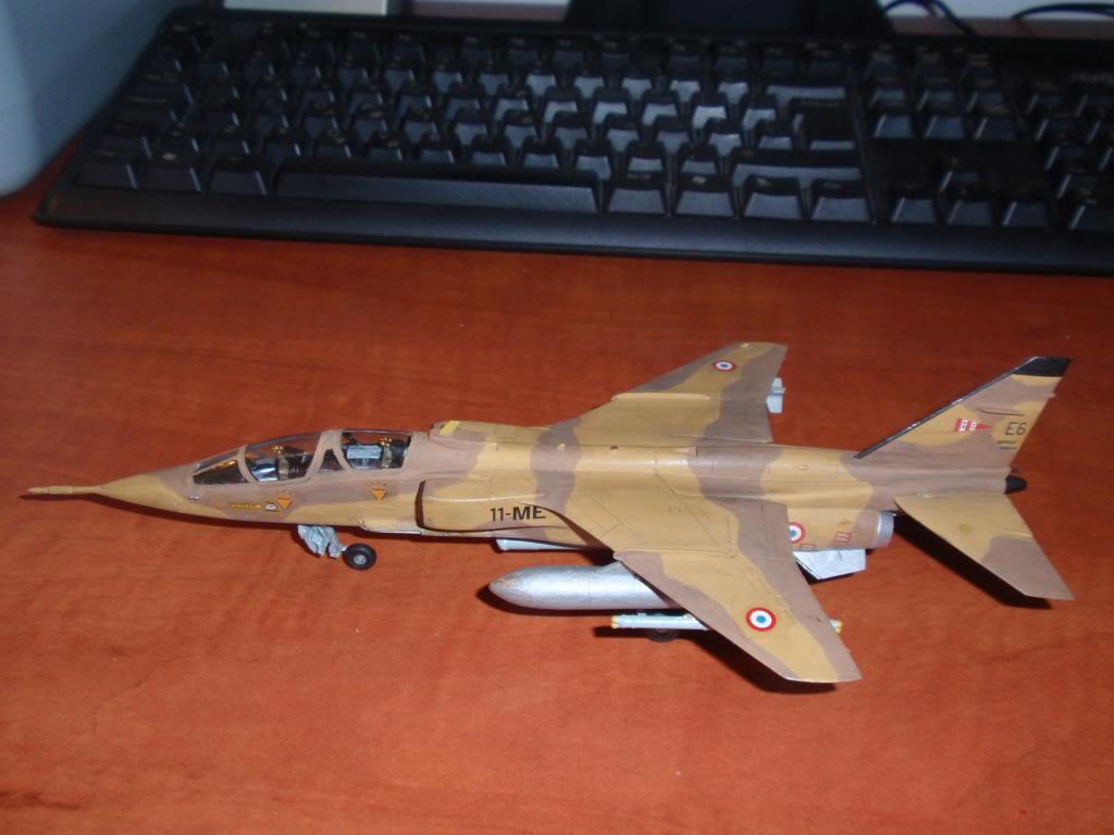 Jaguar E, Chad war scheme, 1/72 P8152624_zpsd01f3b69