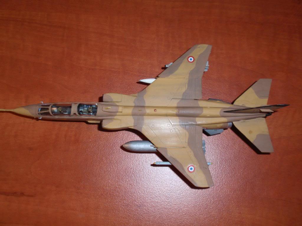 Jaguar E, Chad war scheme, 1/72 P8152625_zps909f350d