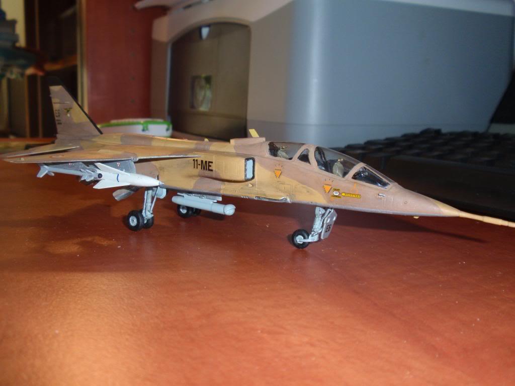 Jaguar E, Chad war scheme, 1/72 P8152626_zpsff5d0d6f