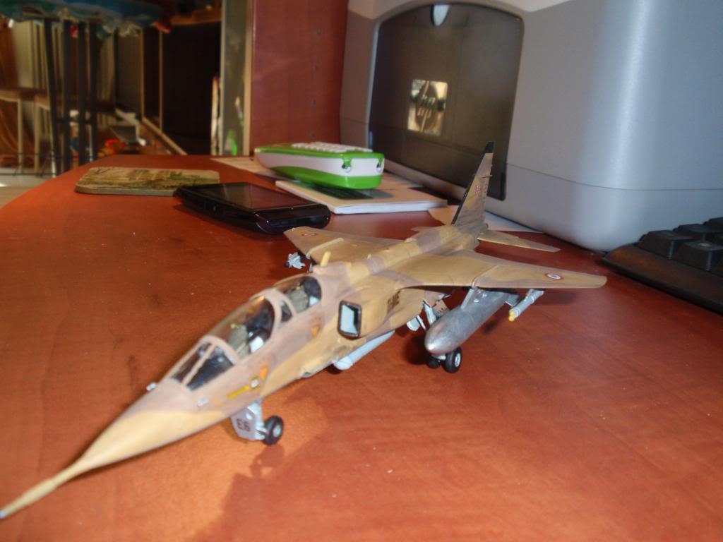 Jaguar E, Chad war scheme, 1/72 P8152627_zpsab4fe822