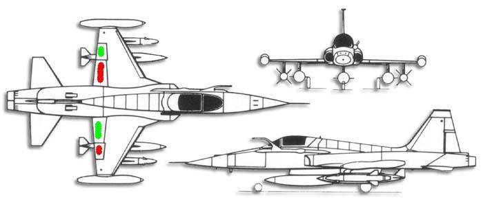 F-5...ναι F-5 αλλά πως????? - Σελίδα 2 Phi-5