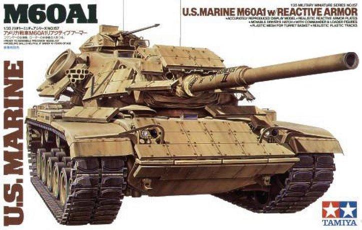 M-60A1 RISE Passive του Ε.Σ., Tamiya 1/35 (Θέμα που συμμετείχε στον Ηλεκτρονικό Διαγωνισμό) Tamiya-us-marine-m60a1--tank_zps6720e689