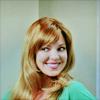 Kate Collins (Use Somebody) 6ga02