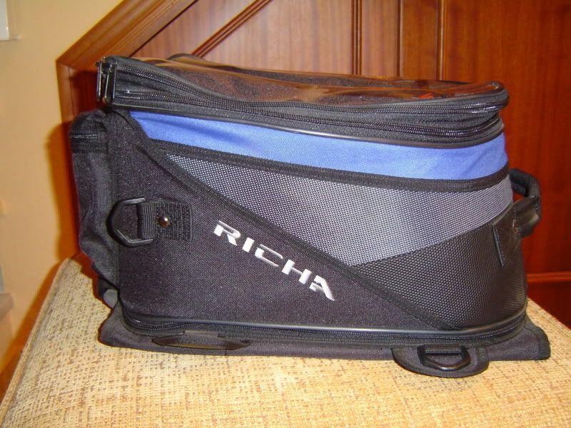 bolsa de viaje richa Equipamientomoto002