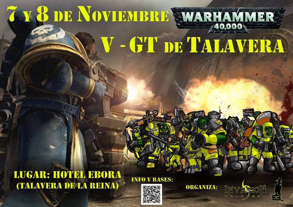V GT De Talavera Cobrador-Invasion. 1750 ptos 7 Caps (equipos) V%20GT_zpslrakg2lc