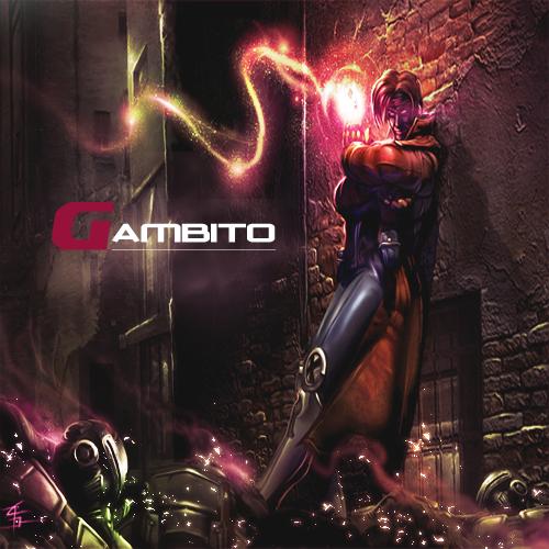 Lp-Gambito Gambito1