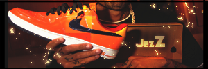 Mueztra - Nike Nike1