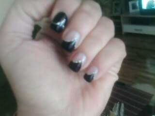Moji noktići... IMG004