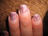 Moji noktići... Th_IMG_3319