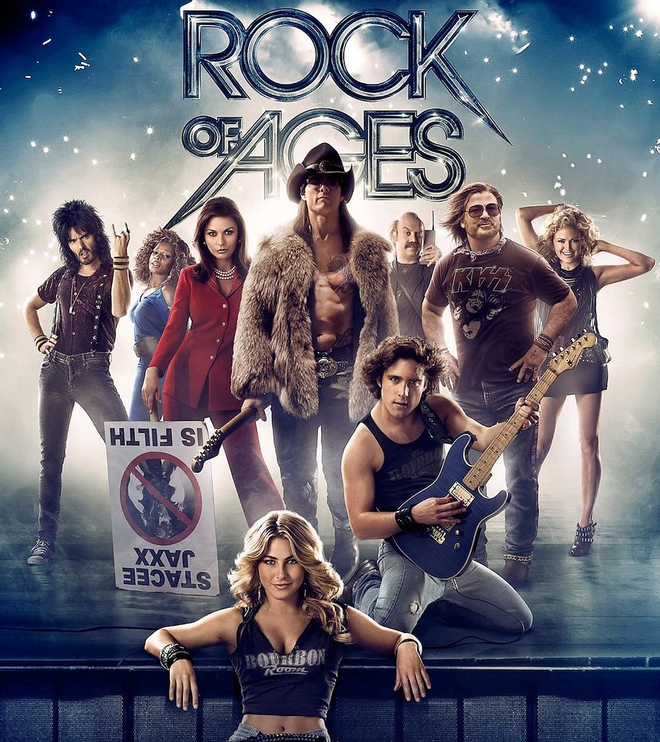 [Filme] Rock of Ages RockOfAges_10