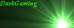 Free forum : tdogsgaming - Portal AffyPic