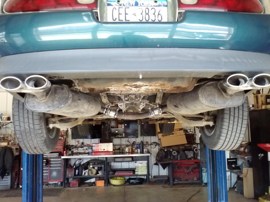 Caddy Exhaust! CAM00167_zpscfdd279f
