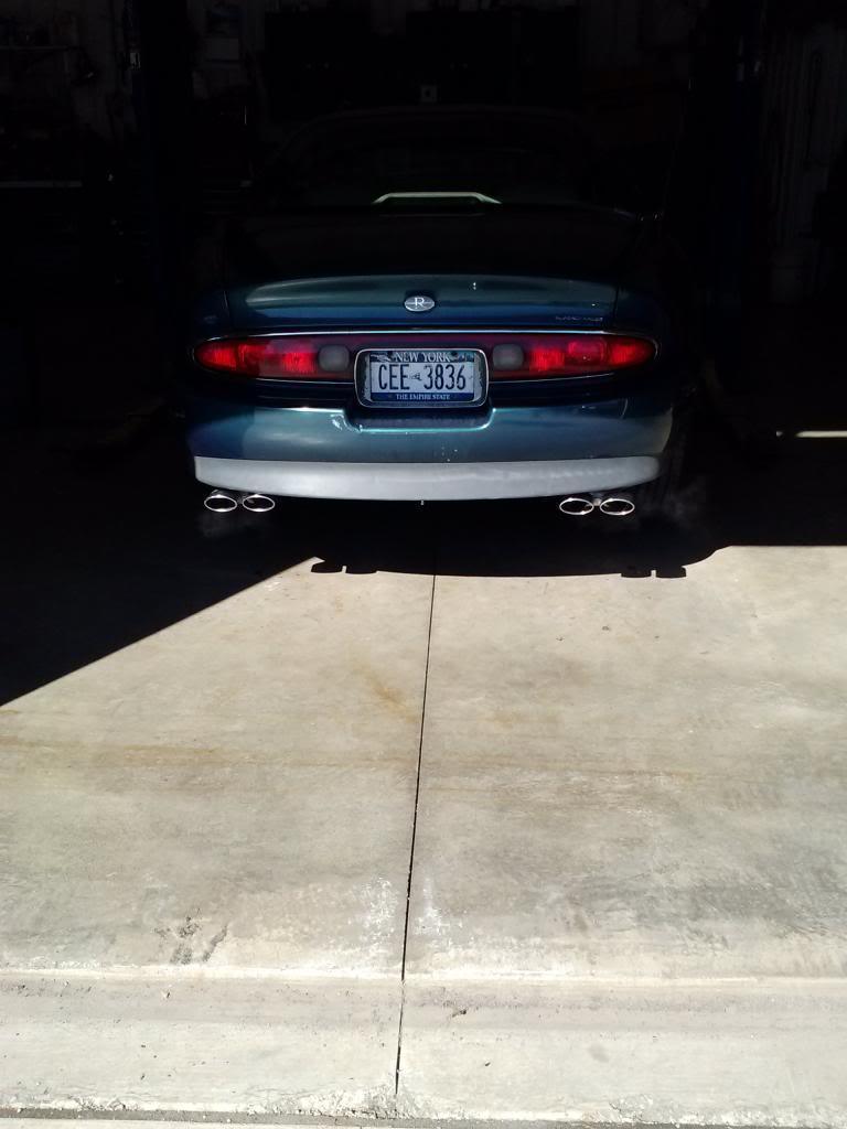 Caddy Exhaust! CAM00169_zpsd604e6fe