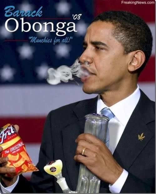 HAPPY 4/20 EVERYONE!!! Barack-obonga-08-1