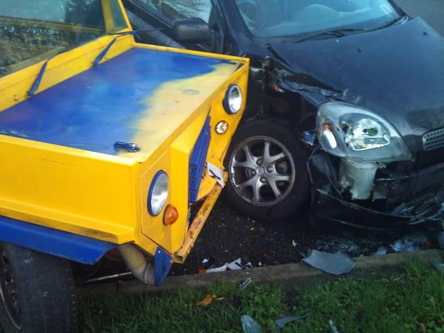 Neil's Incident 2011-12-05084041