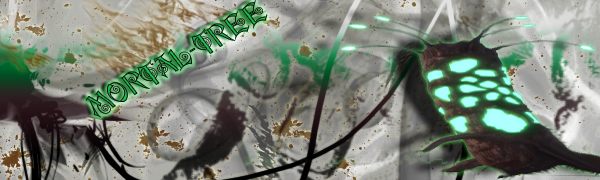 Signatures MortalTree2