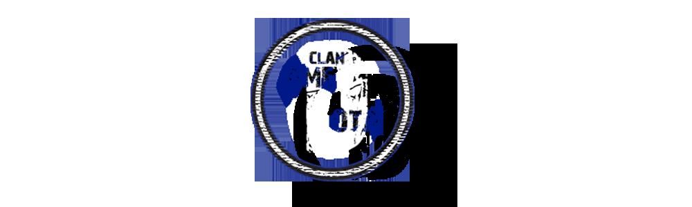 Clan AmE