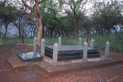 Cetshwayo kaMpande 392-400x500