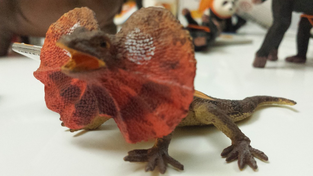 New Tiptoi Arrivals including many Asian animals.... 20151101_004646_zpsirmfo3zm