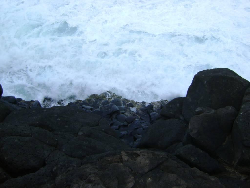 Fingal Head, Northern NSW 10