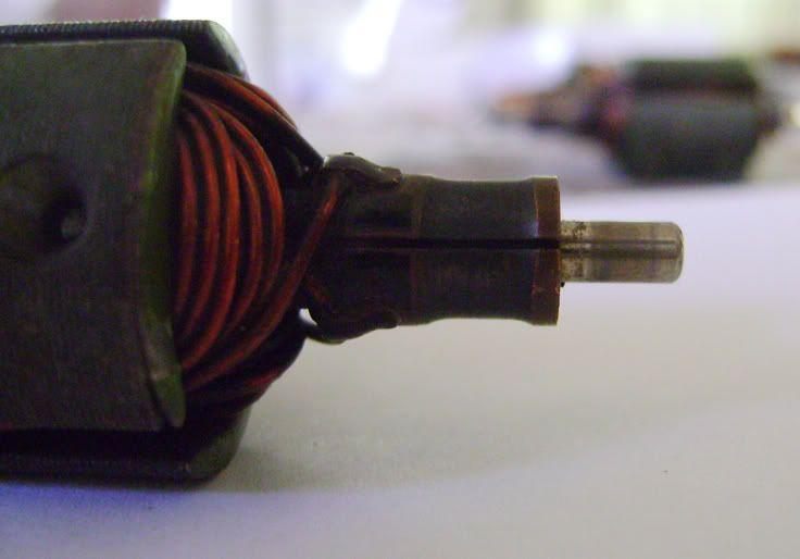 Wideload's Motor Works Stuffedcomm