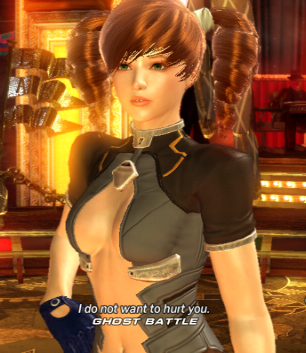 A girl with the cutest face - Alisa fanclub - Page 2 TEKKEN6_18-Copy