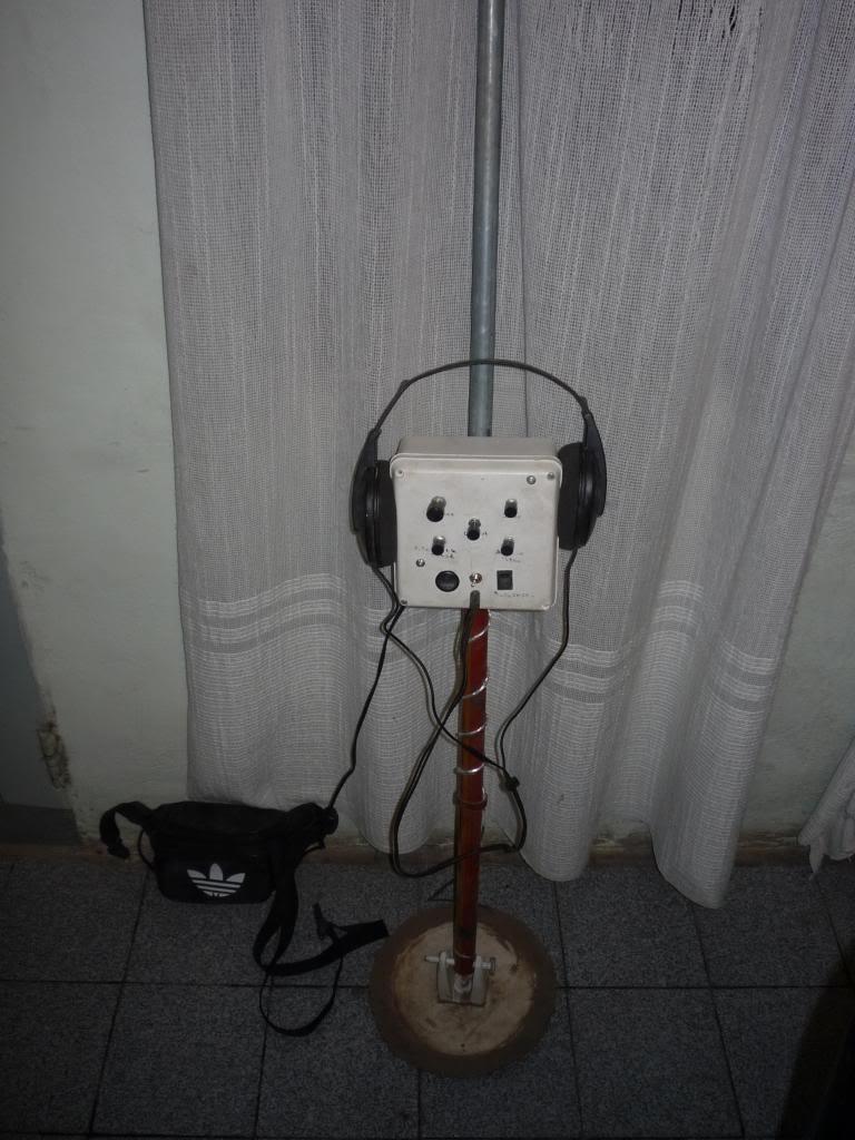 Salí a p´robar mi detector casero y... P1080286_zps195738d5