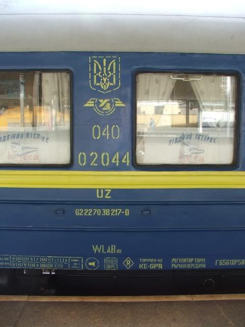 UZ-Ucraina DSCF1487