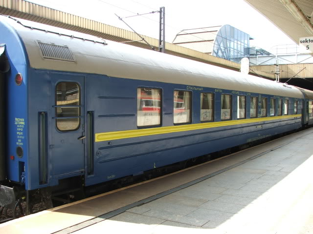 UZ-Ucraina DSCF1489