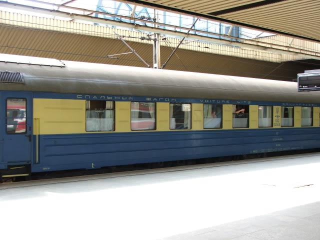 UZ-Ucraina DSCF1491