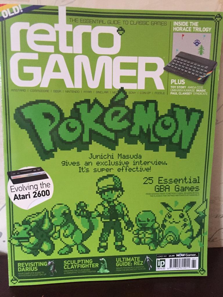 Retro Gamer 91FB733F-732D-4ED0-9359-C05AEFF0B236_zpsslf0sf8e