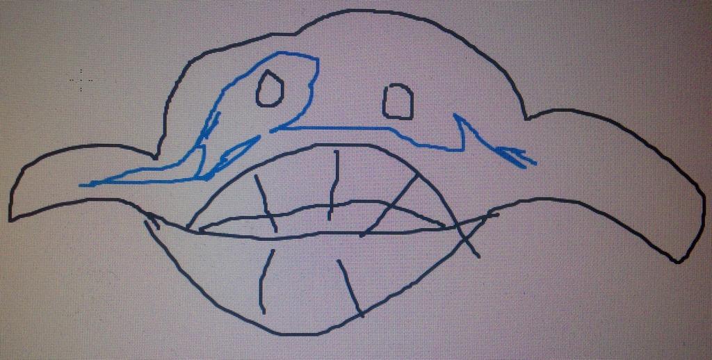 Who's that Pokemon? - Page 3 9591FB56-573B-47F1-8A35-42E6377F10F3_zpsixu6xp1m