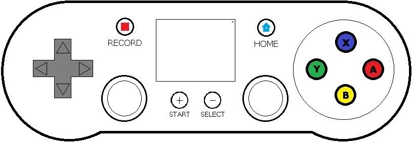 Design the NX controller NX%20Controller_zps9unzfglg