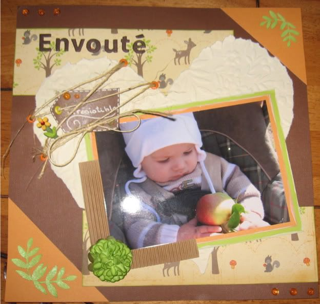 Le LIVE du crop!!! ( débuté) - Page 2 Photo1234005