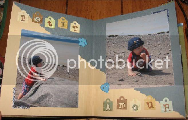 Défi de juillet-aout - Nysty - Mini (éditer) Photoclasser3006