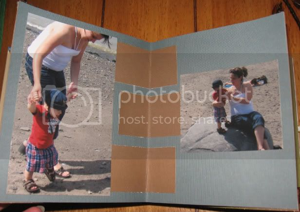 Défi de juillet-aout - Nysty - Mini (éditer) Photoclasser3008