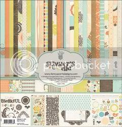 Nouveauté Fancy pants (août, septembre) Fancypants-SummersEnd