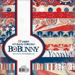 Bo Bunny...les nouveautés ImagesCA5B2GDY