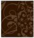 papier Florish de Bobunny (RECUS) Florishcoffee