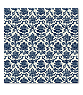 Nouveau Lush turquoise, fushia, orange et marine (RECUS) Lnd