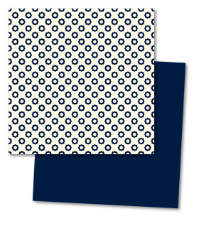 Nouveau Lush turquoise, fushia, orange et marine (RECUS) Lnf