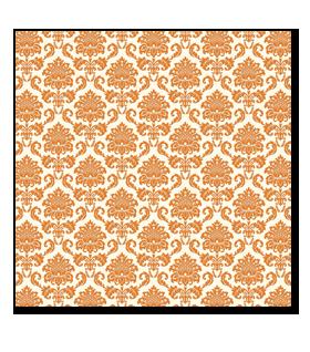 Nouveau Lush turquoise, fushia, orange et marine (RECUS) Lod
