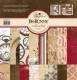 Bobunny..... Tous les kit en pré-order janvier 2010 ( RECUS) Timepiecekit