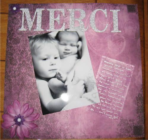 Défi MERCI d'avril de Marie-Anne - Page 4 Photoclasser5112