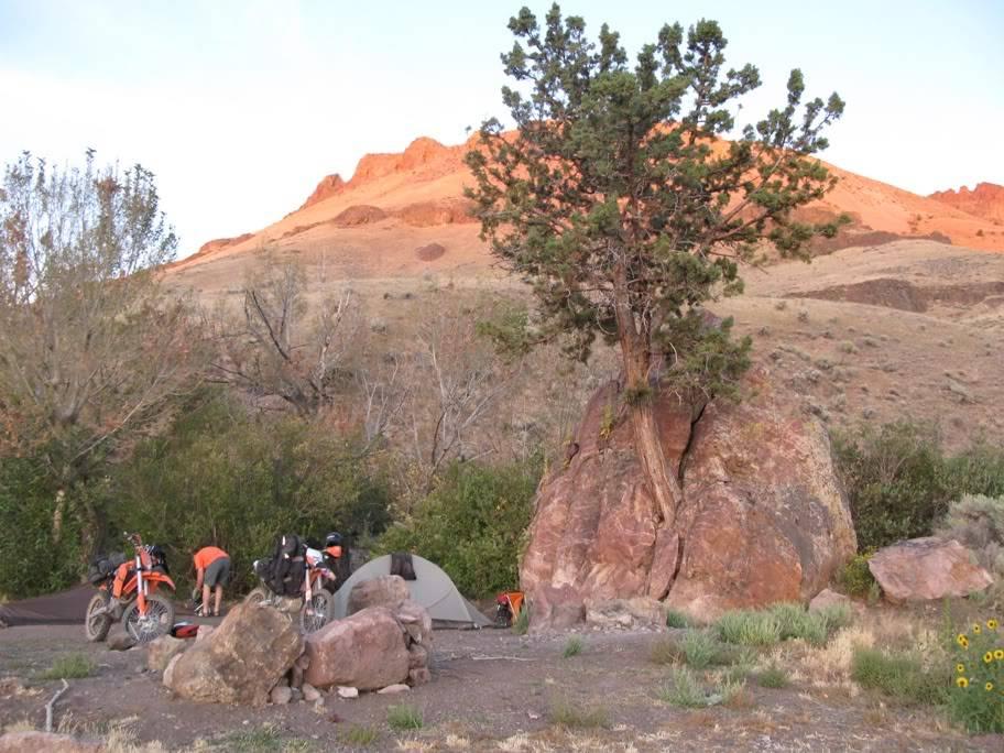 Alvord desert area IMG_3859
