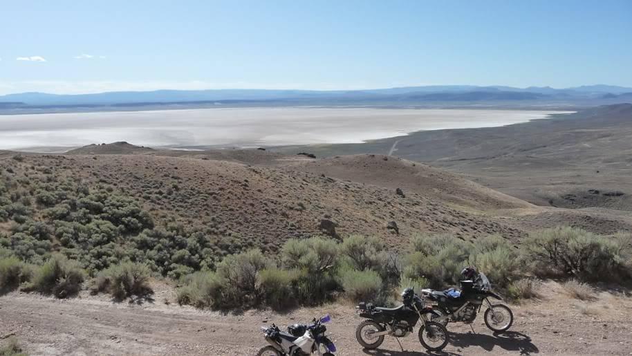 Alvord desert area P1020332