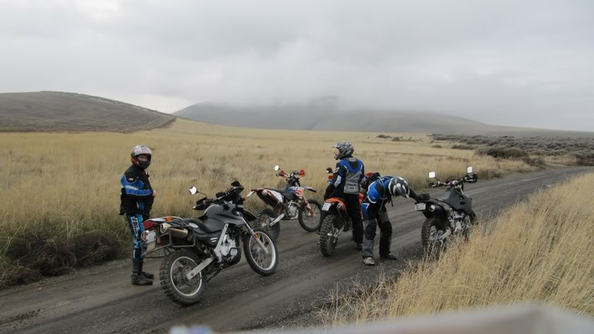 A short local ride...60 miles of fun IMG_0605