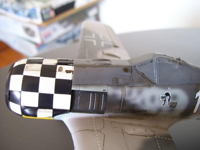 Focke Wulf 190 A-6 Georg Schott JG-1 (Terminado) - Página 2 China4